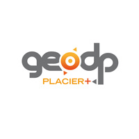 Les innovation GEODP